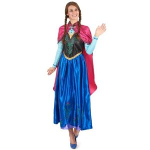 costume-anna-frozen-adulto-1-square