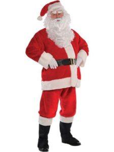 costume-babbo-Natale-225x300