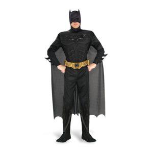 costume-batman-uomo-square