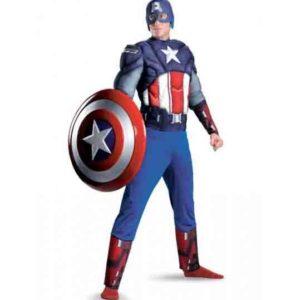 costume-capitan-america-adulto-con-muscoli-2-square