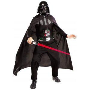costume-dark-vador-star-wars-trade-adulto-2-square