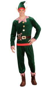 costume-elfo-adulto-178x300