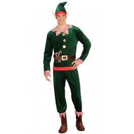 costume-elfo-adulto-s-square