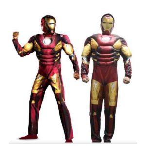 costume-iron-man-1-1-square