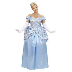 costume-principessa-azzurro-1-square