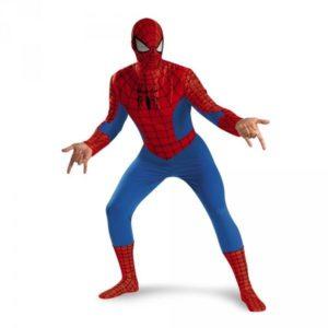 costume-spiderman-deluxe-adulto-square