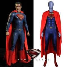 costume-superman-square