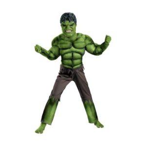 noleggio hulk-vestito-1-square