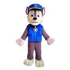 noleggio affitto costume mascotte-paw-patrol-1-square